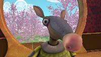 10 друзей Кролика Сезон-1 Почта
