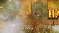 1812: Энциклопедия великой войны Сезон-1 1 серия