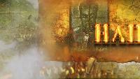 1812: Энциклопедия великой войны Сезон-1 8 серия