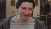 6 кадров Сезон 6 152 серия