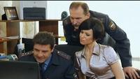 6 кадров 6 сезон 160 серия