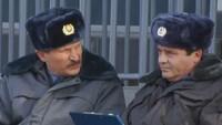 6 кадров 6 сезон 185 серия