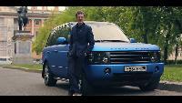 AcademeG Понторезка Понторезка - РАСХОДЫ за Год владения старым Range Rover. Pontorezka 14.