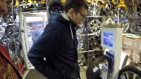 AcademeG Понторезка Понторезка - Тюнинг оптики Range Rover на 150 тысяч рублей.