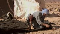 Африканская коллекция Сезон-1 Последние пленники пустыни