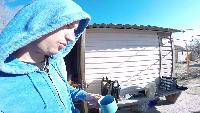 Alexander Kondrashov Все видео Как продают Воблу в Астрахани. Космические цены.