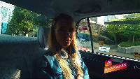 Alexander Kondrashov Все видео Горячие Источники. Круиз Silversea. Япония Еда