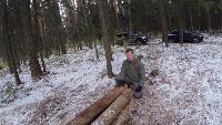 Alexander Kondrashov Все видео Как мы с академиком в поход ходили.