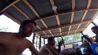 Alexander Kondrashov Все видео Лучший фильм про подводную охоту летом.
