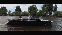 Alexander Kondrashov Все видео Опасное Погружение Первая Подводная Охота