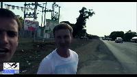 Alexander Kondrashov Все видео Панамские будни #1. Город Девид. Подготовка к сафари. Закупка еды.