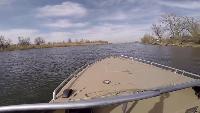 Alexander Kondrashov Все видео Подводная охота. Печь для бани. Приготовление икры.
