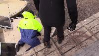 Alexander Kondrashov Все видео Подводная охота. Трофейный Сом. Магазин. Баня.