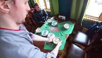 Alexander Kondrashov Все видео Рыбалка в норвегии.