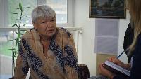 Алмазы Цирцеи Сезон-1 Серия 1