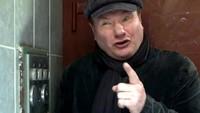 Анекдоты 1 сезон 38 серия