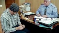 Анекдоты 2 сезон 95 серия