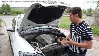 Антон Воротников Полноразмерные кроссоверы Полноразмерные кроссоверы - BMW X6.