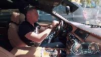 Антон Воротников Разное Разное - BMW 750 Xdrive. Не так дорого, как вы думаете.