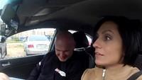 Автошкола 1 сезон 1 выпуск