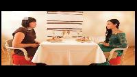 Барышня Крестьянка Барышня Крестьянка 3 сезон Выпуск №01 (Киев-Кендже-Кулак)