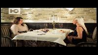 Барышня Крестьянка Барышня Крестьянка 3 сезон Выпуск №08 (Киев-Семлево)