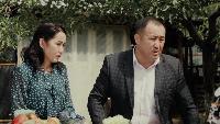 Бастык боламын Сезон-3 Серия 13 (на казахском языке)