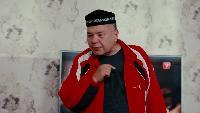 Бастык боламын Сезон-3 Серия 15 (на казахском языке)