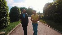 Бизнес (18+) Бизнес 18+ ВАЖНОСТЬ стратегии и менторов в жизни предпринимателя | Интервью с Андреем Длигачем |Турция и Одесса