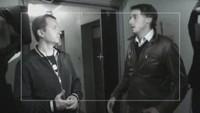 Брачное чтиво 1 сезон Буйный любовник