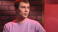 Брачное чтиво 1 сезон Однокурсник