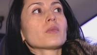 Брачное чтиво 1 сезон Сестра няни