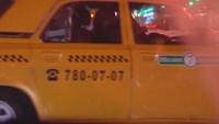 Брачное чтиво 1 сезон Стриптизер против таксиста