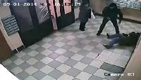 Человек и закон 2014 Выпуск от 31.01.2014