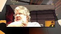 Человек и закон 2014 Выпуск от 31.10.2014