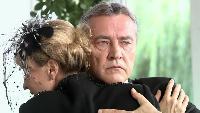 Человек-приманка Сезон-1 Непростой наследник. Часть первая