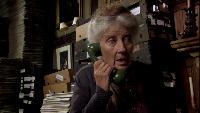 Чисто английские убийства Сезон-14 Мрачные тайны. Часть 2