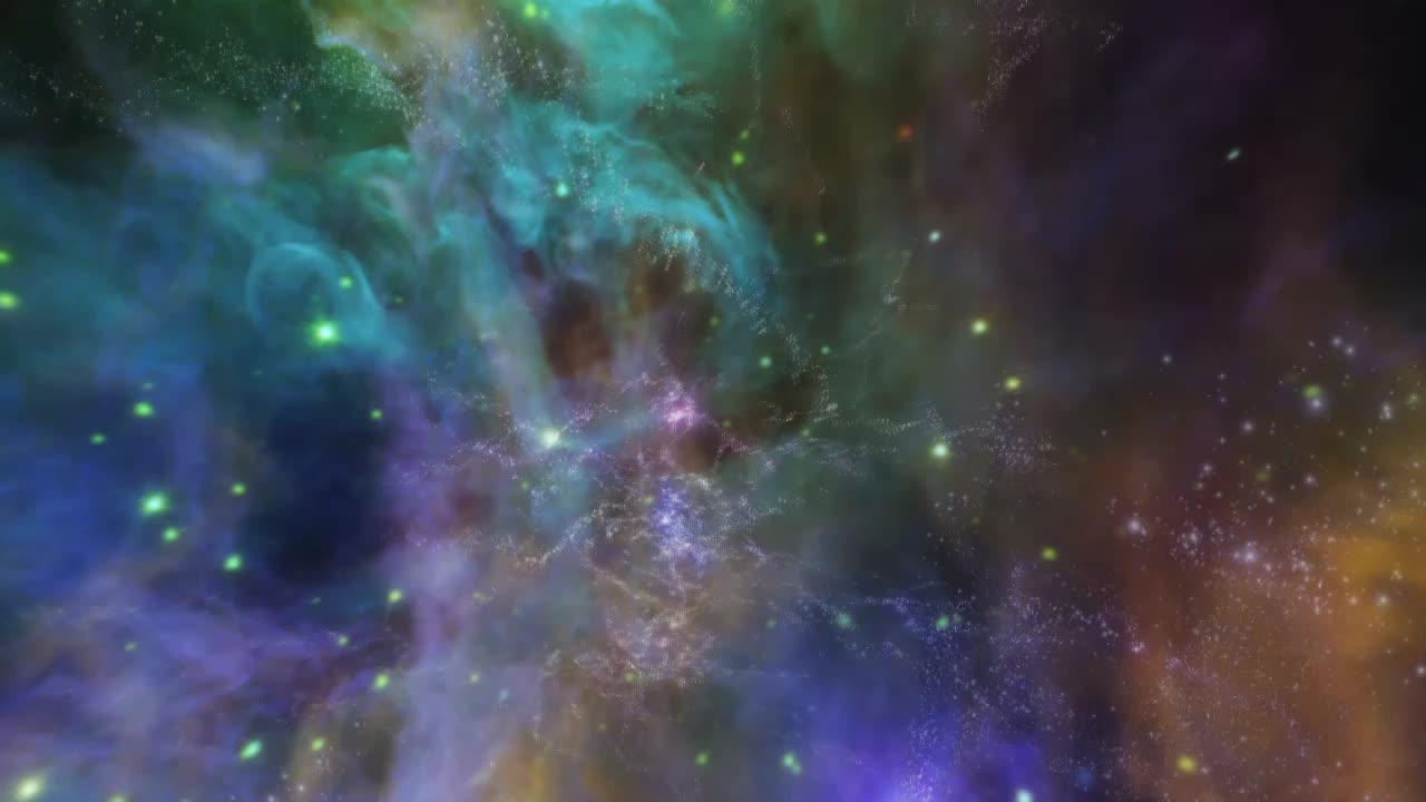 Детская вселенная Детская вселенная Детская вселенная 8 серия