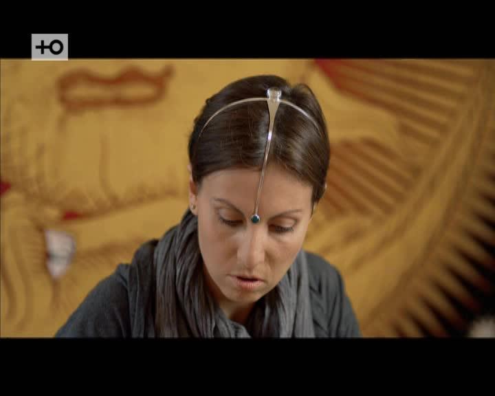 Дневник Луизы Ложкиной Дневник Луизы Ложкиной Дневник Луизы Ложкиной  - 13 серия (2 часть)