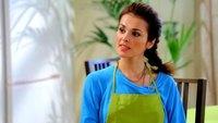 Домашняя кухня 1 сезон 2 выпуск