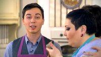 Домашняя кухня 3 сезон 57 выпуск