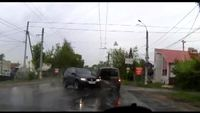 Дорожные войны 6 сезон 718 выпуск