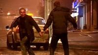 Дорожные войны 4 сезон 480 выпуск