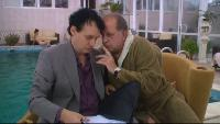 Доярка из Хацапетовки 3 Сезон Серия 3
