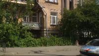Доярка из Хацапетовки 3 Сезон Серия 5