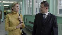 Другая женщина Сезон-1 Серия 1