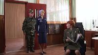 Джамайка Сезон-1 Серия 55