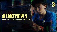 #Fake_News Сезон-1 Серия 3