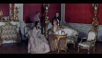 Ференц Лист – Грезы любви Сезон-1 Серия 2