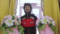 Горцы от ума 4 сезон Грустная свадьба